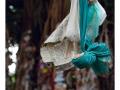853-hampi-india2011-novembre