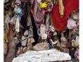854-hampi-india2011-novembre