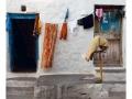 878-badami-india2011-novembre