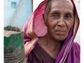 881-badami-india2011-novembre