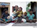 889-badami-india2011-novembre