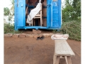 891-villagepattadakal-aihole-india2011-novembre