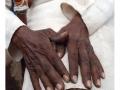 894-villagepattadakal-aihole-india2011-novembre