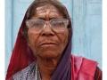 903-villagepattadakal-aihole-india2011-novembre
