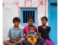 905-villagepattadakal-aihole-india2011-novembre