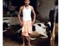 910-villagepattadakal-aihole-india2011-novembre