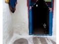 913-villagepattadakal-aihole-india2011-novembre