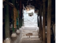 918-villagepattadakal-aihole-india2011-novembre