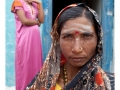 920-villagepattadakal-aihole-india2011-novembre