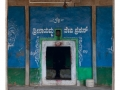 924-villagepattadakal-aihole-india2011-novembre
