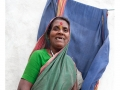 938-villagepattadakal-aihole-india2011-novembre