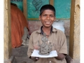 944-villagepattadakal-aihole-india2011-novembre
