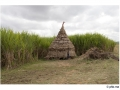 950-villagepattadakal-aihole-india2011-novembre