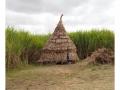 951-villagepattadakal-aihole-india2011-novembre