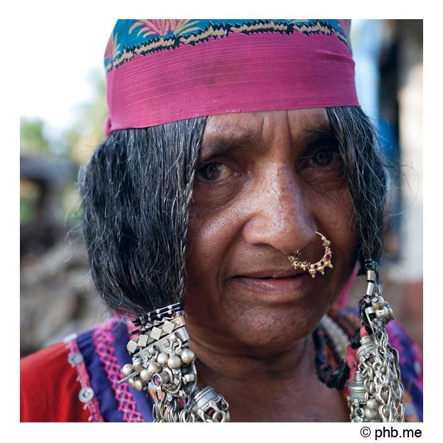 313-hampi-india2011-novembre