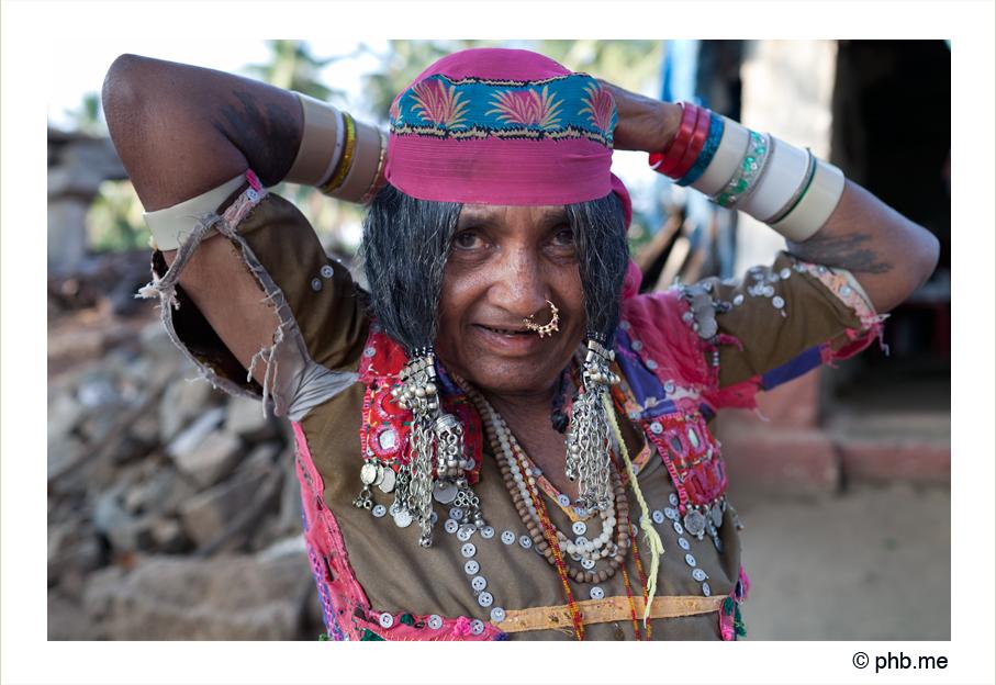 315-hampi-lakshmi-india2011-novembre
