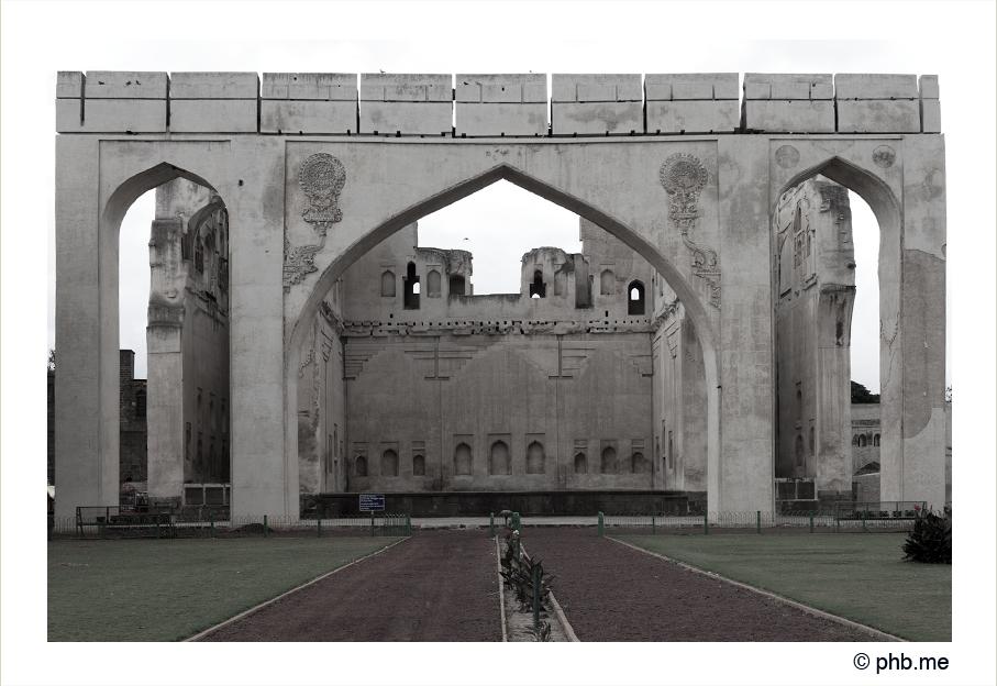 316-bijapur-citadelle-india2011-novembre