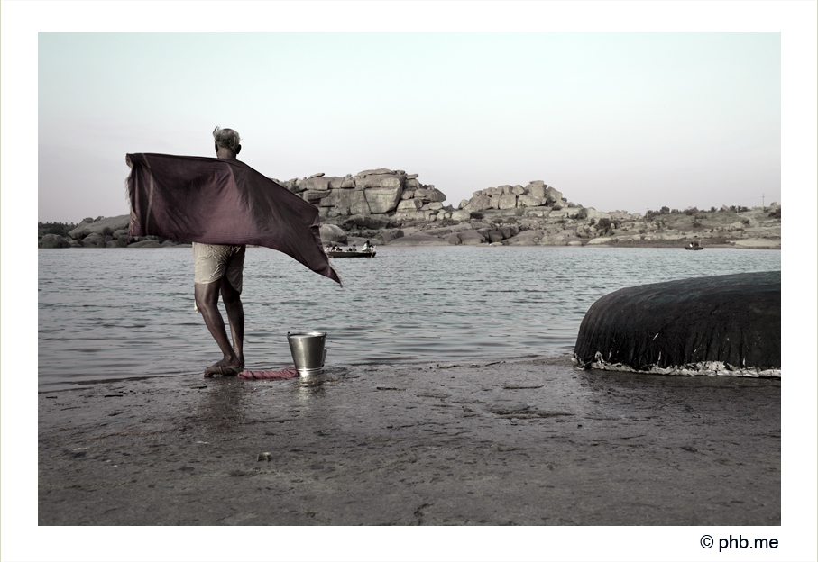 319-hampi-india2011-novembre