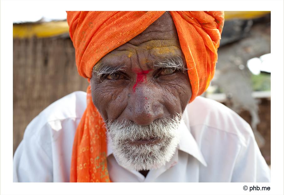 343-bijapur-lambanis_village-india2011-novembre