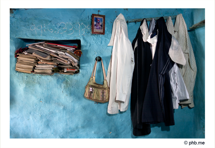 345-bijapur-quartier_gol-gumbaz-india2011-novembre
