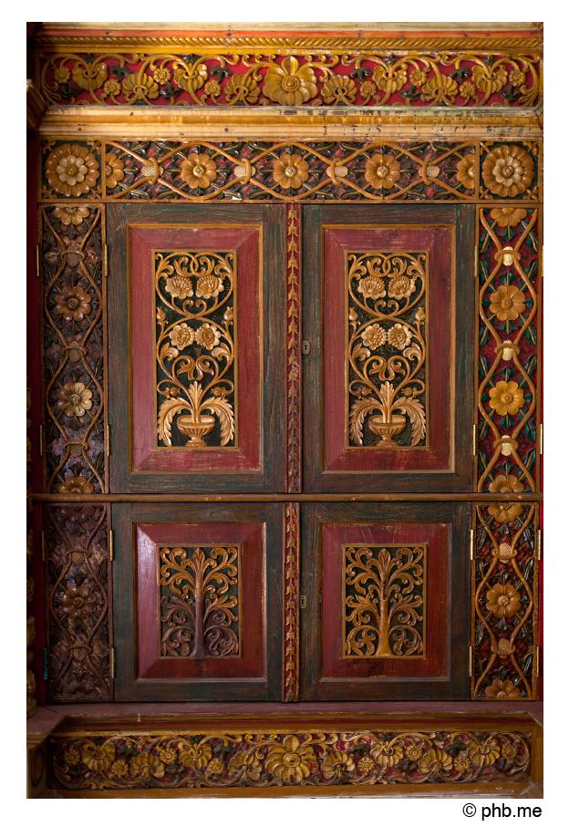 375-cochin-synagogue_chendamangalam-india2011-novembre
