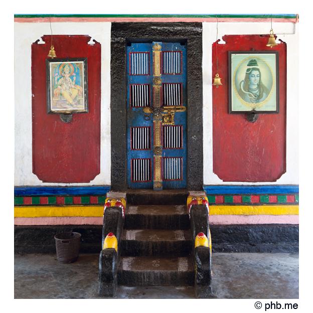 384-cochin-parur_agraharam-india2011-novembre