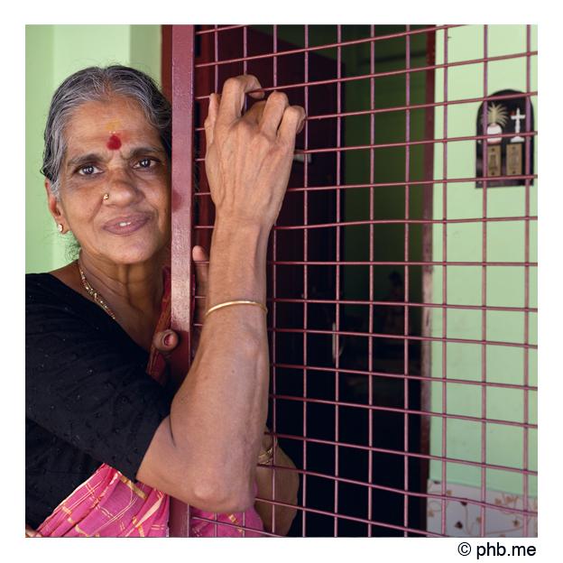 386-cochin-parur_agraharam-india2011-novembre