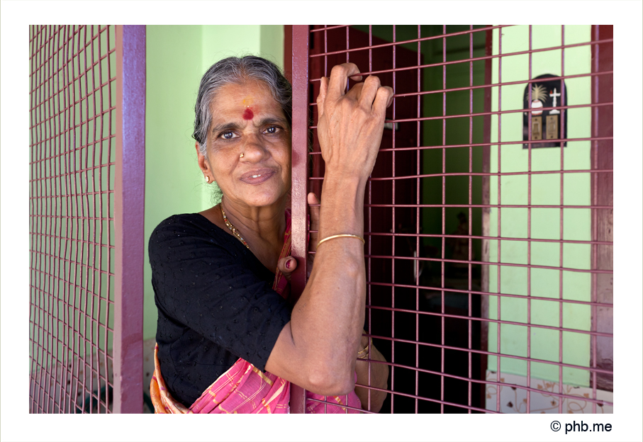 387-cochin-parur_agraharam-india2011-novembre