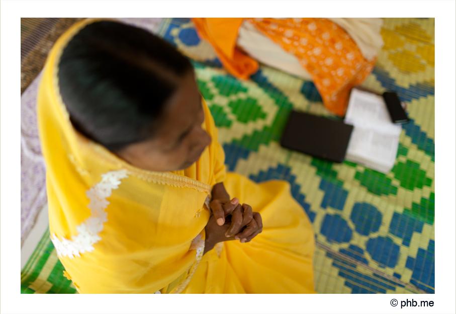 409-cochin-synagogue_chendamangalam-chant-india2011-novembre