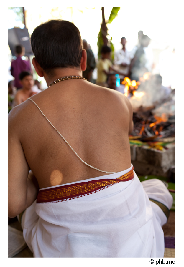 423-mysore-brahmans-india2011-novembre