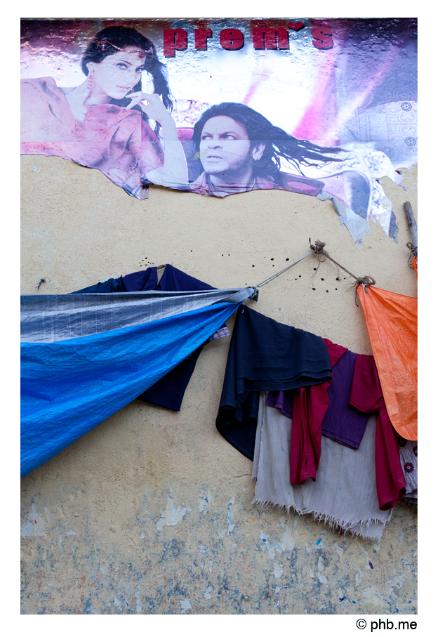 429-mysore-street_market-affiche-india2011-novembre