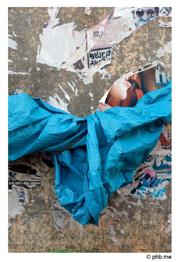 437-mysore-street_market-affiche-india2011-novembre