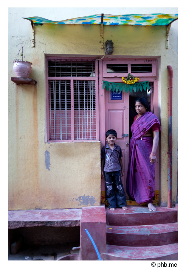 439-mysore-street_market-india2011-novembre