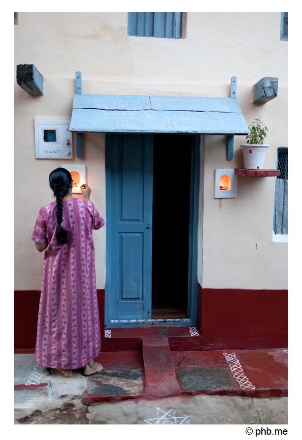 446-mysore-street_market-india2011-novembre