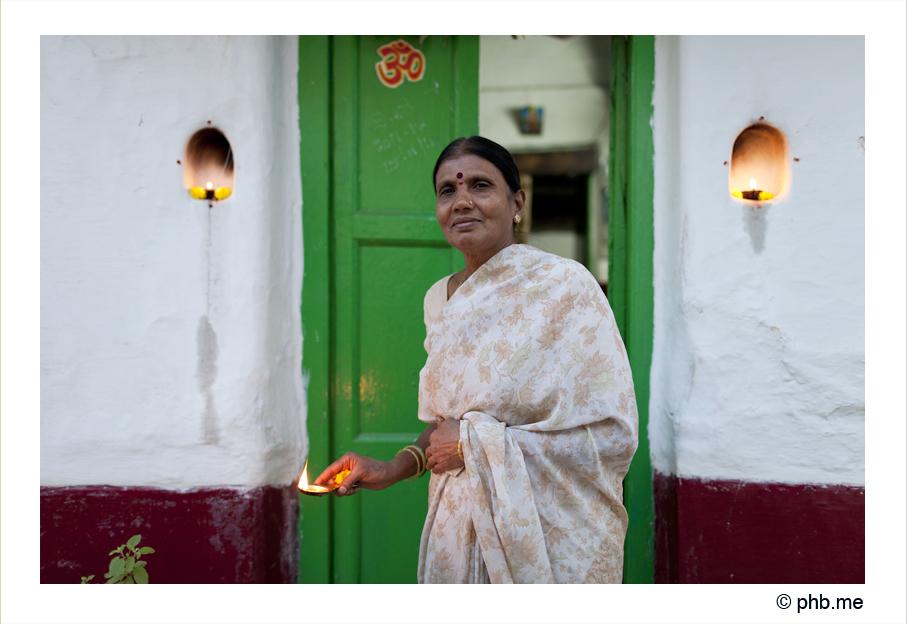 447-mysore-street_market-india2011-novembre