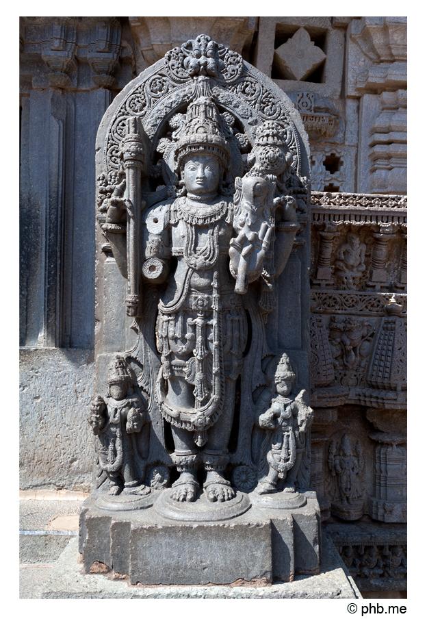 451-somnathpur-keshava-india2011-novembre