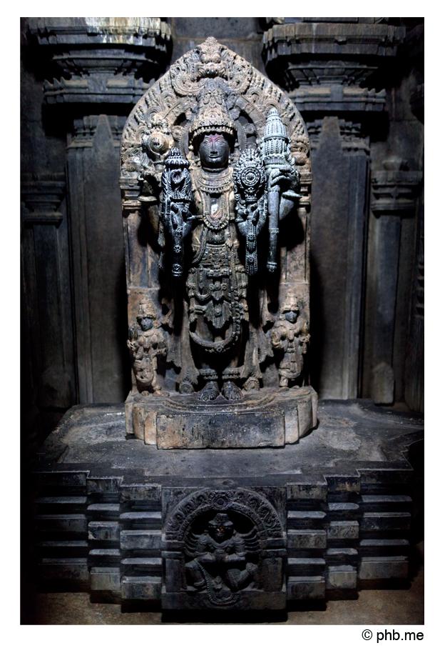 452-somnathpur-keshava-india2011-novembre