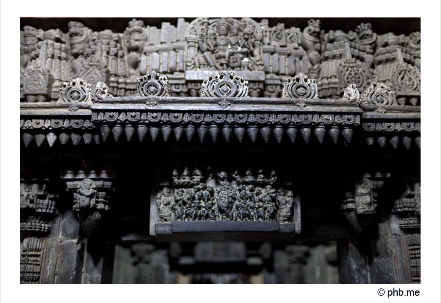 454-somnathpur-keshava-india2011-novembre