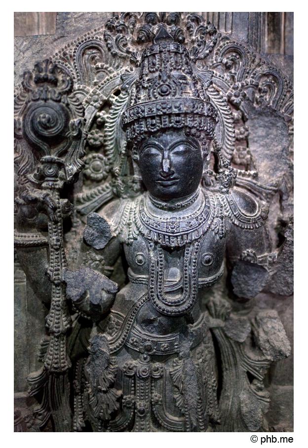 455-somnathpur-keshava-india2011-novembre
