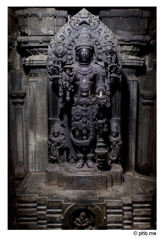 458-somnathpur-keshava-india2011-novembre