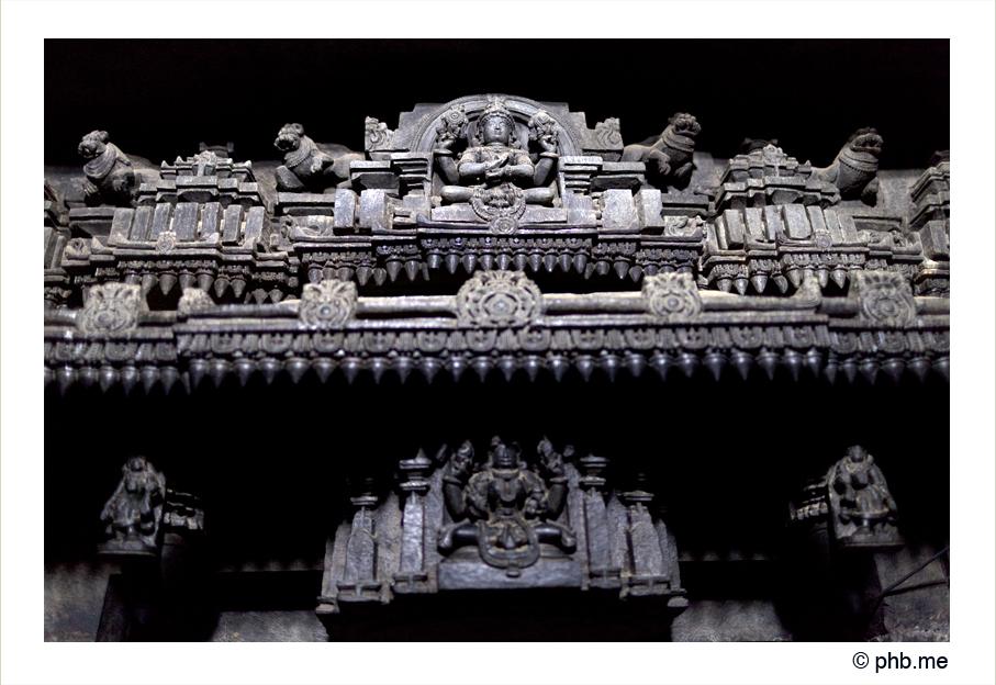459-somnathpur-keshava-india2011-novembre
