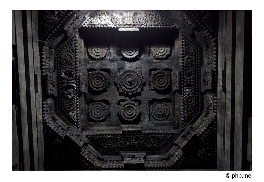 460-somnathpur-keshava-india2011-novembre
