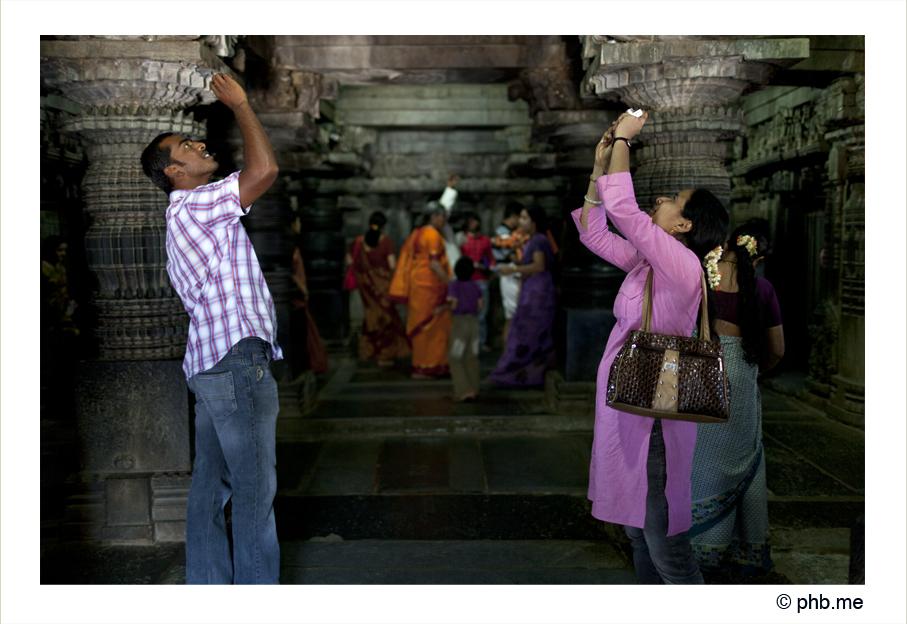 464-somnathpur-keshava-india2011-novembre