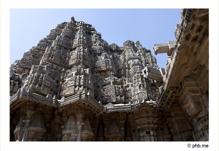 465-somnathpur-keshava-india2011-novembre