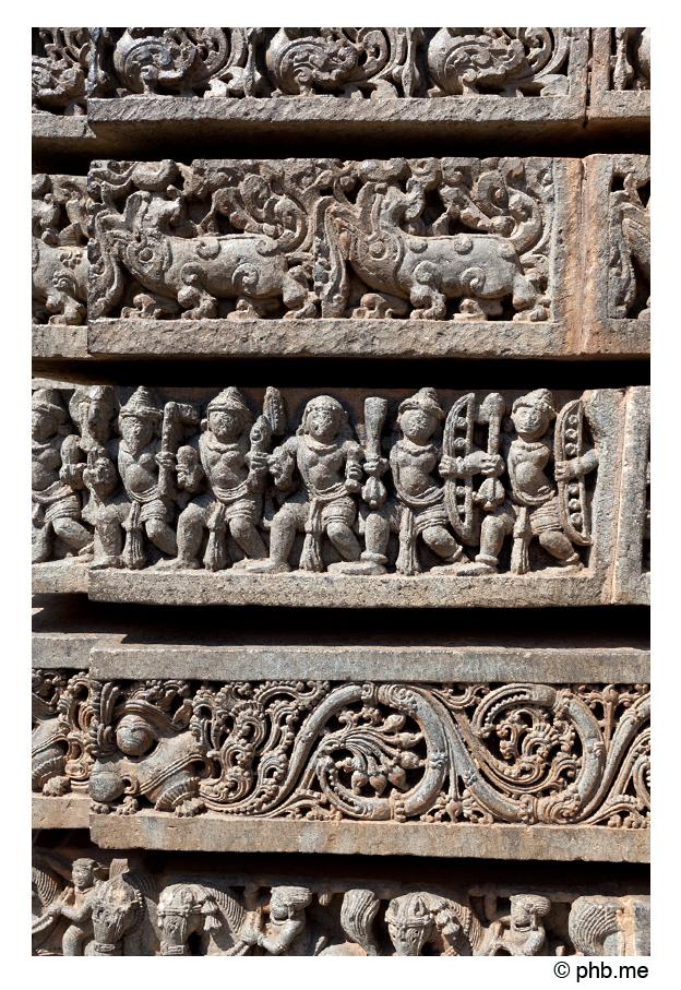 468-somnathpur-keshava-india2011-novembre