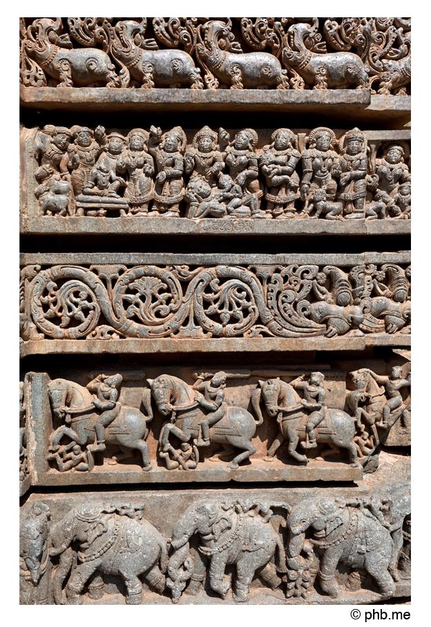 470-somnathpur-keshava-india2011-novembre