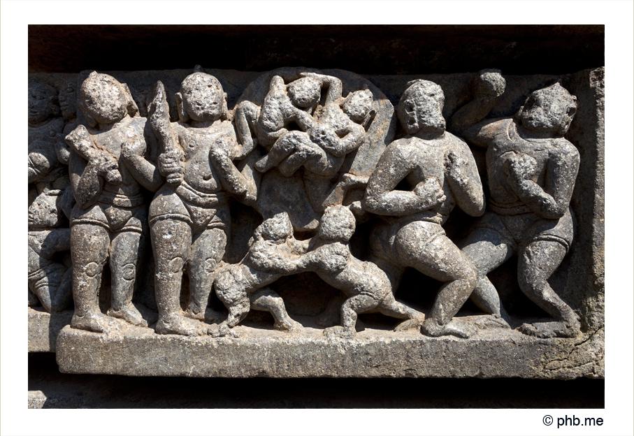 472-somnathpur-keshava-india2011-novembre