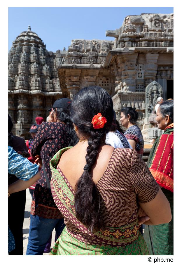 475-somnathpur-keshava-india2011-novembre