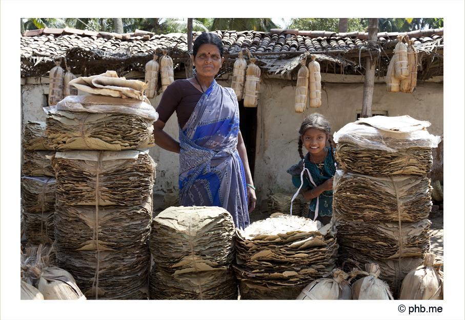483-mysore-routede-somnathpur-india2011-novembre