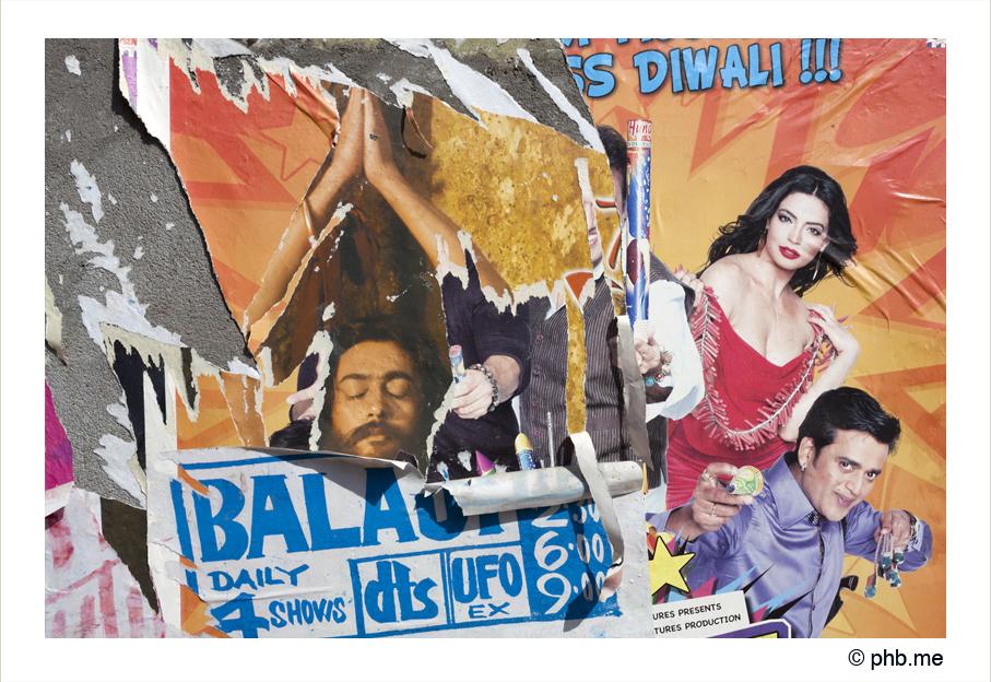 492-mysore-affiche-india2011-novembre